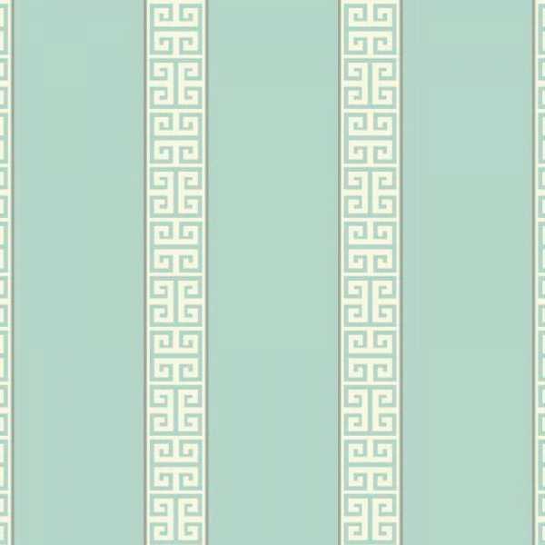 Papel de parede Waverly Stripes - SV2685