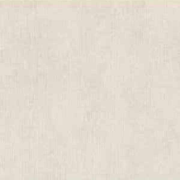 PAPEL DE PAREDE BELINDA - 6726-30