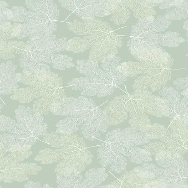 Papel de Parede Flow - A8040904