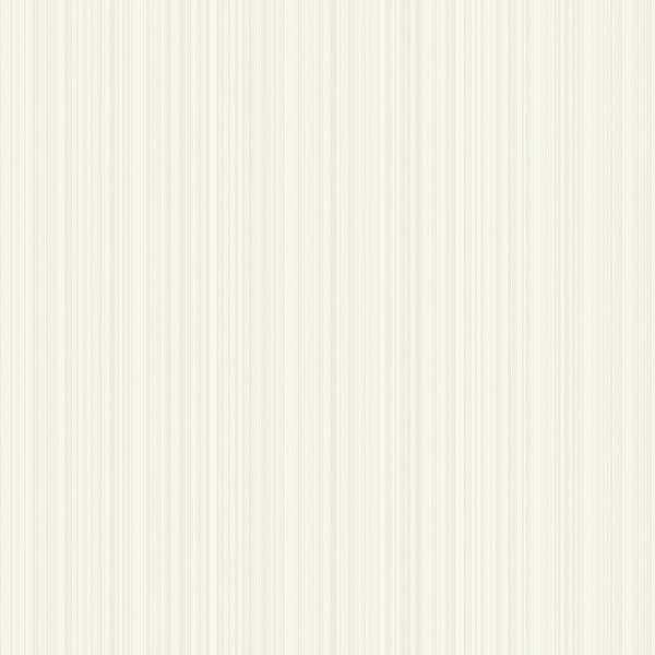 Papel de Parede Shimmer - UK10308