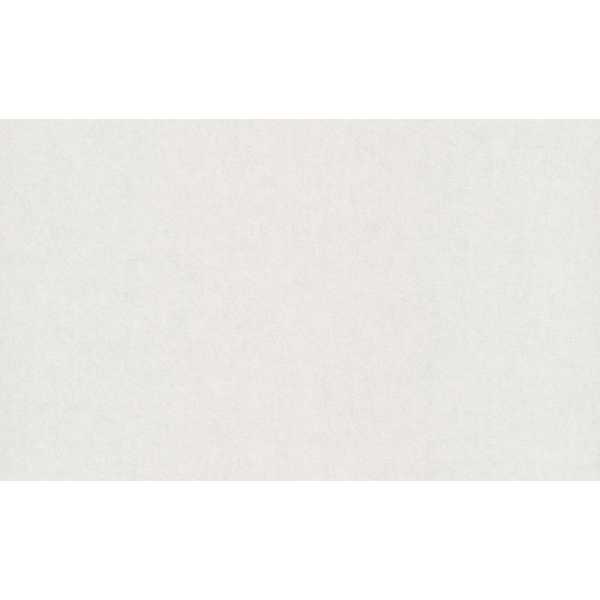 Papel de Parede Marbelina - 459310 - UR1215