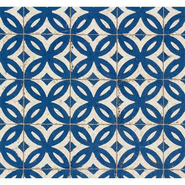 Papel de parede Bárbara Becker Home Passion V - 524703
