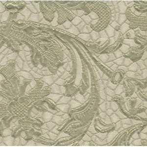 Papel de parede Ca' Falzer - Z7522