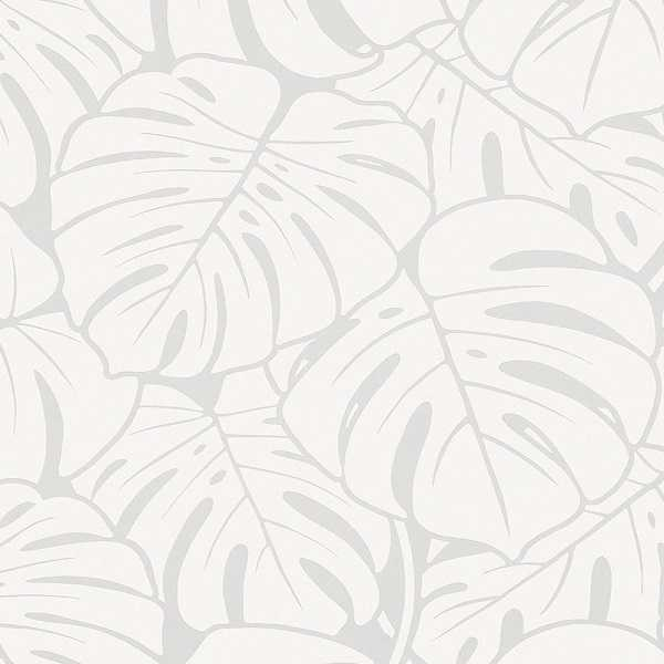 Papel de Parede Ella - 6761-30