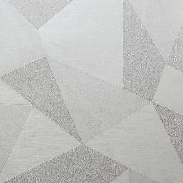 Papel de Parede Matrix - C88653