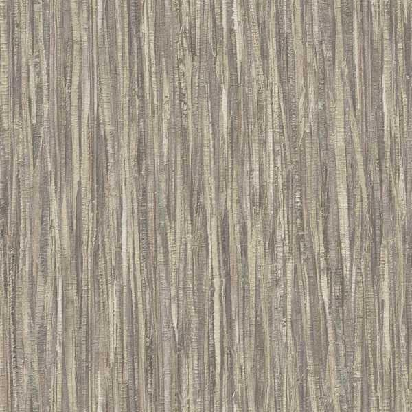 Papel de parede Riviera Maison - 219875