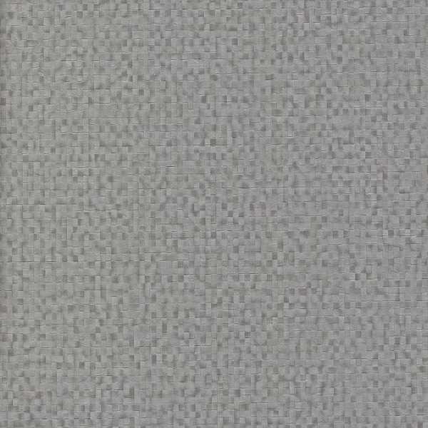 Papel de Parede TexturArt  - 75607