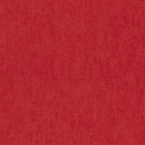 Papel de parede Bambino XVIII - 247473