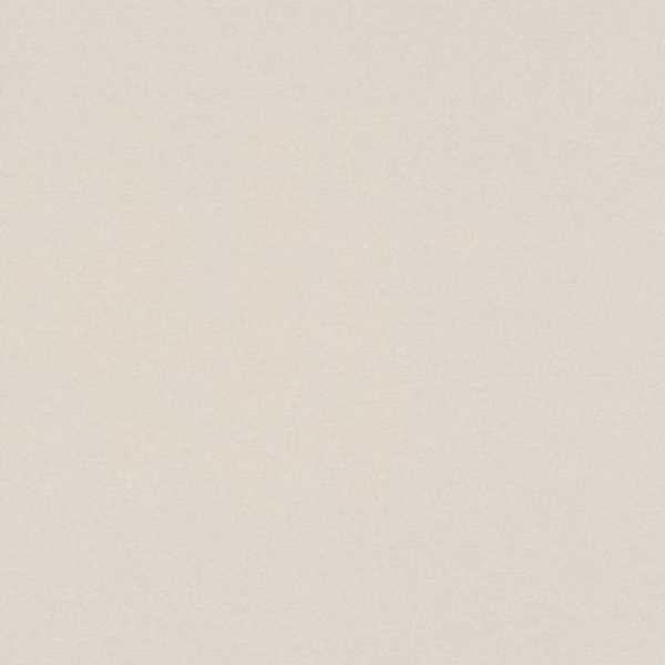 Papel de Parede Ella - 6751-30