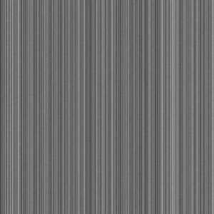 Papel de Parede Illusions 2 - LL29540