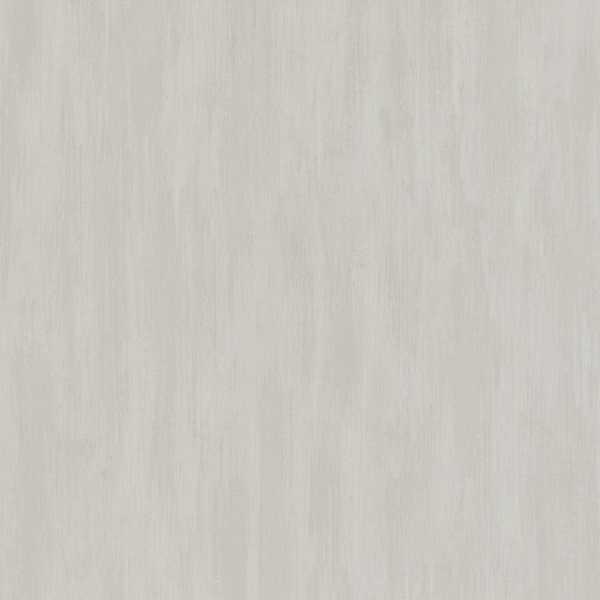 Papel de Parede TexturArt  - 92406