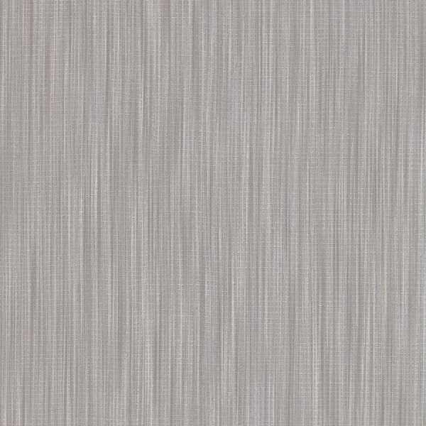 Papel de Parede TexturArt  - 75307