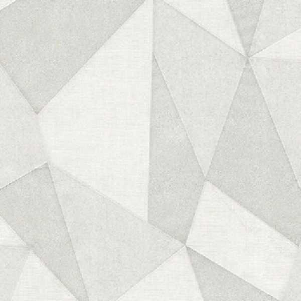 Papel de Parede Matrix - C88652