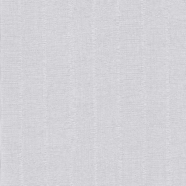 Papel de Parede TexturArt  - 69517