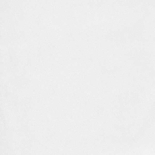 Papel de Parede TexturArt  - 88611