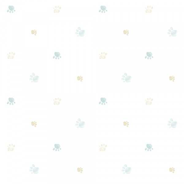 Papel de Parede Lullaby - 228-4