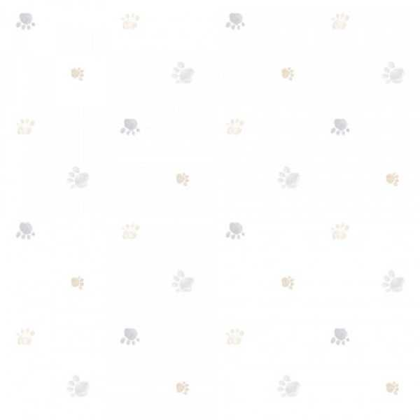 Papel de Parede Lullaby - 228-3