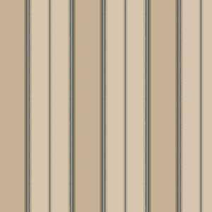 Papel de parede 18 karat II - ML1343