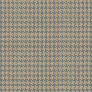 Papel de parede 18 karat II - ML1232