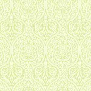 Papel de parede Waverly Classics - WA7732