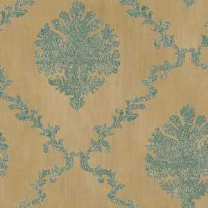 Papel de parede Fresco - RG4928