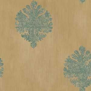 Papel de parede Fresco - RG4936