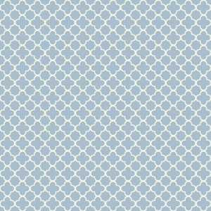 Papel de parede Waverly Classics - WA7824