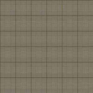Papel de parede 18 karat II - ML1354