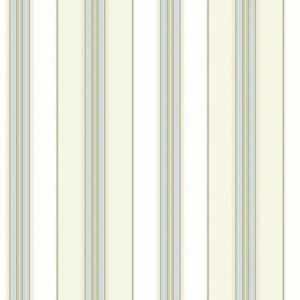 Papel de parede Waverly Classics - WA7779