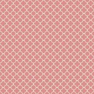 Papel de parede Waverly Classics - WA7821