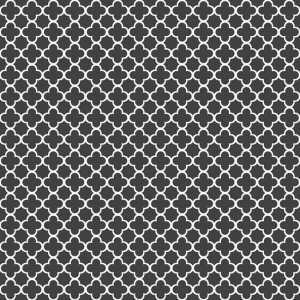 Papel de parede Waverly Classics - WA7819