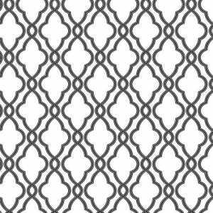 Papel de parede Waverly Classics - WA7716
