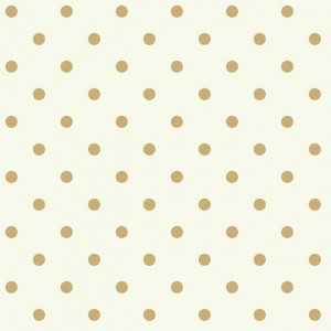 Papel de Parede Waverly Kids - WK6937