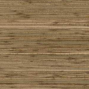 Papel de parede Decorator Grasscloth II - 488-401