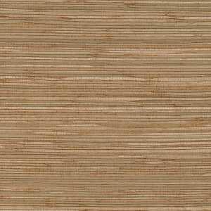 Papel de parede Decorator Grasscloth II - 488-402