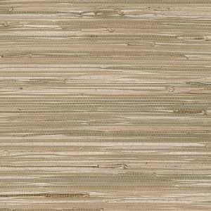 Papel de parede Decorator Grasscloth II - 488-403