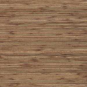 Papel de parede Decorator Grasscloth II - 488-404