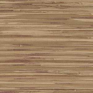 Papel de parede Decorator Grasscloth II - 488-405