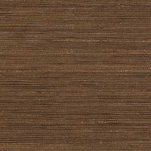 Papel de parede Decorator Grasscloth II - 488-407