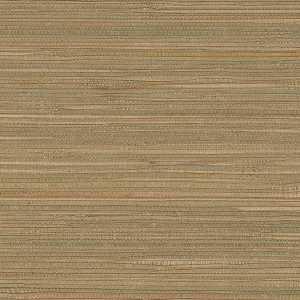 Papel de parede Decorator Grasscloth II - 488-408