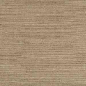 Papel de parede Decorator Grasscloth II - 488-409
