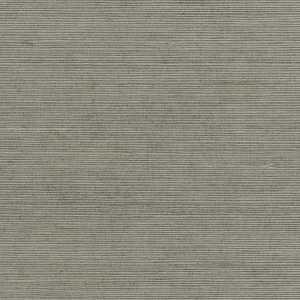 Papel de parede Decorator Grasscloth II - 488-410