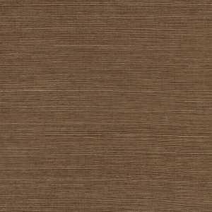 Papel de parede Decorator Grasscloth II - 488-412