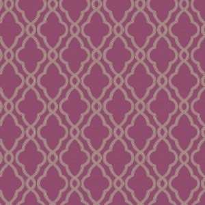 Papel de parede Waverly Classics - WA7710