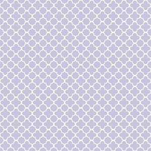 Papel de parede Waverly Kids - WK6888