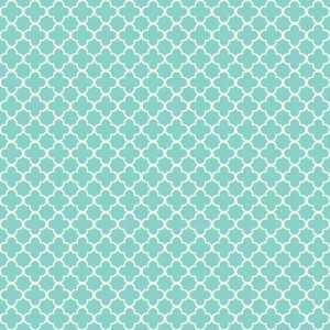 Papel de parede Waverly Kids - WK6889