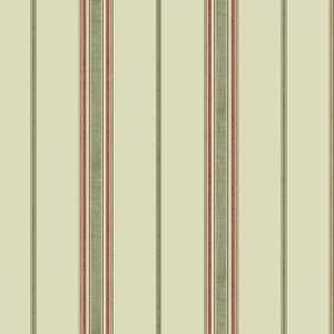 Papel de parede Waverly Stripes - GC8751
