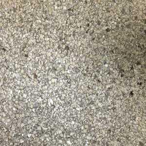 Papel de Parede - MICA M4012