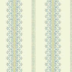 Papel de Parede Modern Shapes MS6412