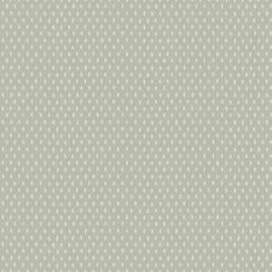 Papel de Parede Modern Shapes MS6416